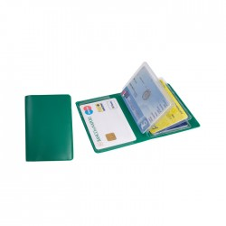 PN273 - FORM - PORTACARDS - PACK DA 100 PEZZI