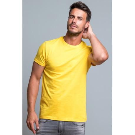 TSOCEAN - Ocean T-shirt