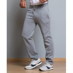 SWPANTSM - SWEAT PANTS MAN