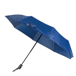 PL129 - BROLLY