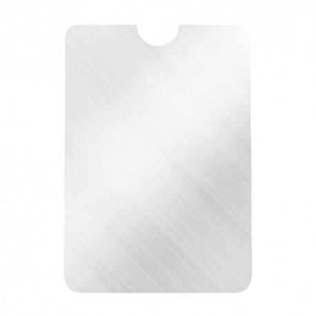 PN267 - SAVE CARD