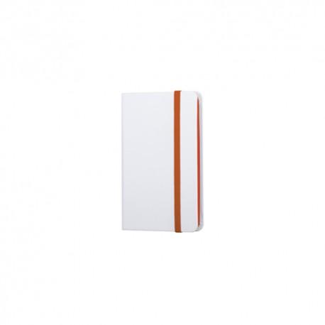 PB612 - NOTES WHITE
