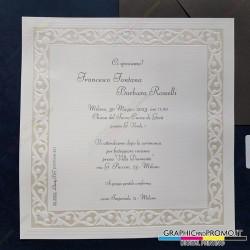 Partecipazione 05.2005