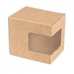 AS400 - BOX MUG