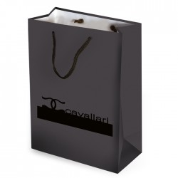 CA800 - SHOPPER CAVALLARI
