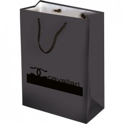 CA810 - SHOPPER CAVALLARI