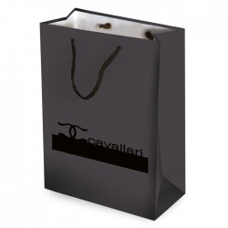CA820 - SHOPPER CAVALLARI