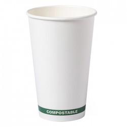 PC412 - BIO CUP