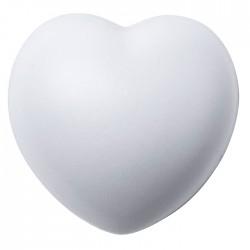 PE420 - HEART