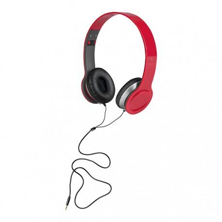 PF012 - SOUND 5.0