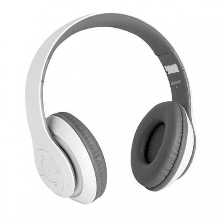 PF372 - SOUND 8.0