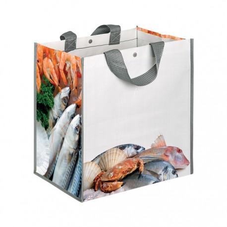 PG094PE - FISHBOX