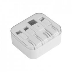 PF495 - CABLE BOX