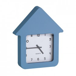 PF702 - HOUSE CLOCK