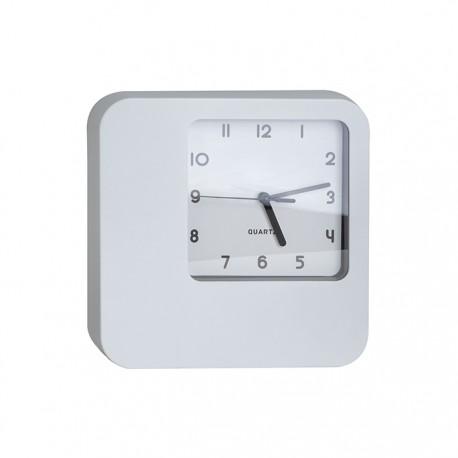 PF706 - SQUARE CLOCK