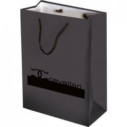 CA810 - SHOPPER CAVALLARI