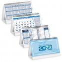 PA710 - CALENDARIO OLANDESE 2022 - TABLE NOTES