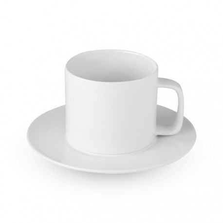 PC465 - SUBLI TEA