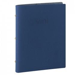 PC648 - CARTA VINI MAXI