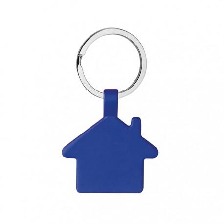 PE010 - FINE HOUSE