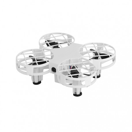 PF302 - DRONEFY