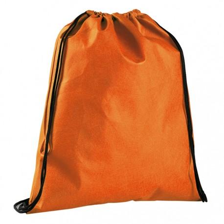 PG170 - BAG T