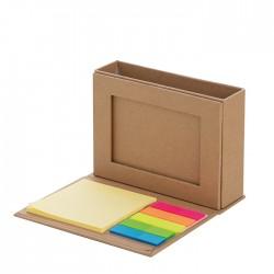 PH610 - NOTES BOX SET