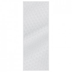PM906 - LIGHT TOWEL